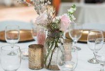 Glitz & Glam Weddings