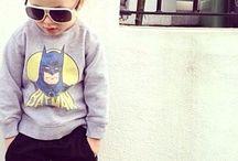 little fashion.