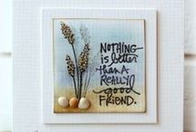 Friends & hugs / Cards, quotes, pictures