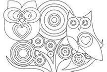 Creative: Pattern