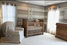 Kids room wood decor ideas / Kids room wooden decor ideas