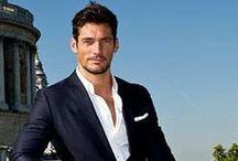 Men Clothes!! -_-