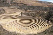Luoghi da visitare Perù / Viaggi