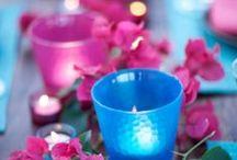 Candle * Lantern