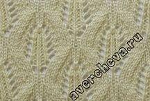 serwety na drutach / serwety wykonane na drutach sa bardzo delikatne co jedna to ciekawsza.Jak platki sniegu; niepowtarzalne