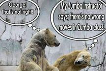 Zumba™