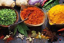 Organic Food Trends / Unsere Trend-Entdeckungen aus der Kategorie Organic Food und Snacks