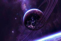 Galaxy™