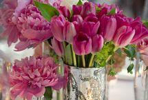 ~Flowers ™