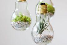 Unsere Pinterest Favourites / Pins, die wir auf Pinterest toll finden und TrendRaider inspirieren <3