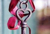 Design * Keys