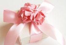 Creative: Gift idea