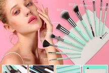 #Makeup Tool / Find all popular  and newest #makeup brushes and other cosmetics tools  here! #Dior, #Chanel, #Sigma, #MAC, #Sephora, #ULTA, #CVS,elf etc.