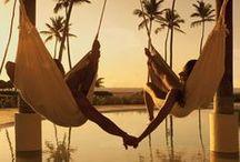 Relax, Descanso / momentos de relajación