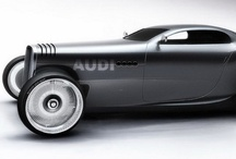 Hot Rodzz / The Greatest Hot Rods online! Hot Rods Rock!