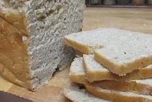 Breads & Such