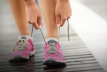 Gymspiration  / health_fitness