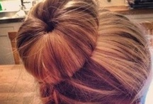 I want this hair!