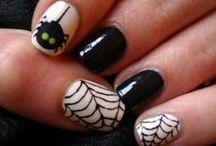 Nails (DIY)