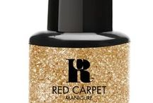 Holiday '13 Συλλογή. Ημιμόνιμα Βερνίκια Red Carpet Manicure / Tα ημιμόνιμα βερνίκια της σειράς Holiday '13.