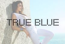 SS14 True Blue