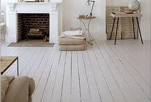 HOME | Floor