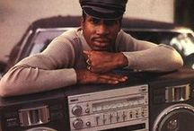 Hip Hop Style / www.blackmusic.fr