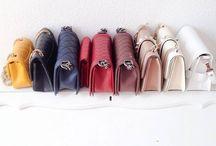 Bags / Bags addict