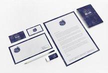 BUSINESS | Branding
