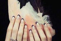 BEAUTY | Nails