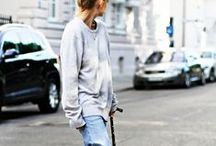 STYLE | Casual