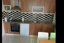 Sahibinden kiralık daire - apartment for rent