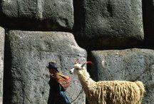 Peru: Inca, Cuzco