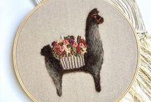 aaa embroidery