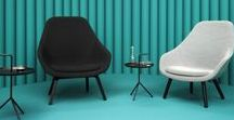 Funky Office Furniture / Furniture that rocks our world, flicks our switch and turns our ordinary to extraordinary in office and workspace design.