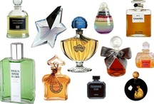 RH - Cosmétique & Parfumerie / Cabinet de recrutement dans le secteur de l'Industrie Cosmétique, dermo-cosmétique, Parfumerie et produits d'hygiène. http://www.cdgconseil.com/cabinet-recrutement-sante/expertise/industrie-dermo-cosmetique-parfumerie-produits-hygiene/