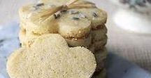 Cookies ✿⊱╮