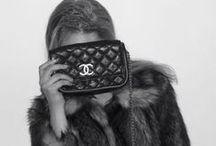 Bags ✿⊱╮
