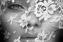 Lace ✿⊱╮