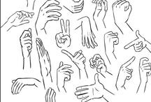 illustration (tutorial)