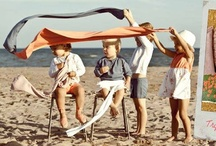 Holidays  / Inspiration for your holiday in the sun!
