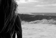 Loneliness ✿⊱╮