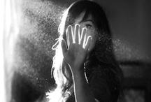 Light ✿⊱╮