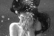 Underwater ✿⊱╮