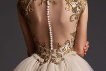 ✨Pretty Dress