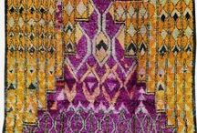 Abstract patterns in traditional design / by San Sabba