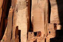 Ancient sites / by San Sabba