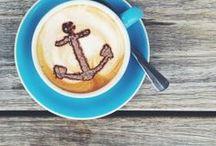 boathouse coffee