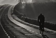 Roads & paths ✿⊱╮