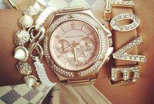 ✨ Watch